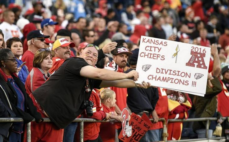 2017 KC Chiefs schedule, game-by-game predictions | The Kansas City Star https://www.fanprint.com/licenses/kansas-city-chiefs?ref=5750