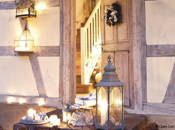 109 best ALSACE images on Pinterest Alsace, Strasbourg and Postcards