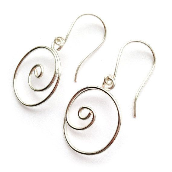 9 best Handmade Earrings by Gimmy Designs images on Pinterest | Wire ...