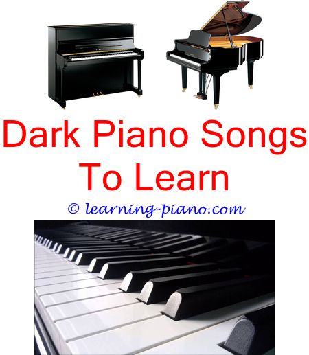 81 Best Learn Piano Songs Online Images On Pinterest