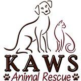 KAWS Animal Rescue in Kindersley, Saskatchewan website link on http://www.bestcatanddognutrition.com/roger-biduk/canadian-animal-rescues-shelters/ Roger Biduk