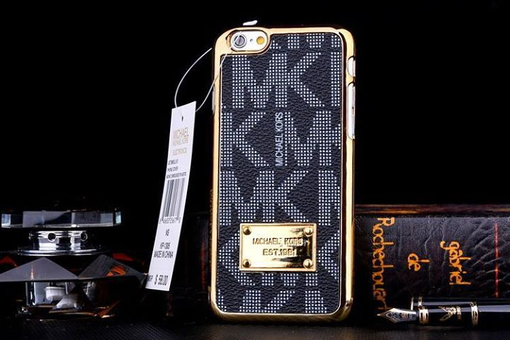 Price Rs.699 with free home delivery and cash on delivery. Luxury MK Look Leather PC Cover for iPhone 5 5S 5SE 6 6S  6 Plus 6S Plus 7 7 Plus  Samsung S7 S7 Edge Note 5 Covers with free home delivery and cash on delivery all over Pakistan To Place an Order: WhatsApp: 03064744465 or Inbox Us PS: Products are subject to availability.  Website: http://ift.tt/2gtnEGJ - http://ift.tt/1MNMhRR