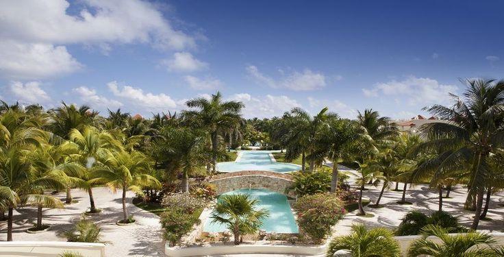 El Dorado Royale SPA Resort by Karisma 5* - Adult Only messico