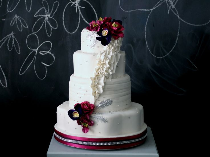 best flavored wedding cakes 17 best images about wedding cake flavors on 11319