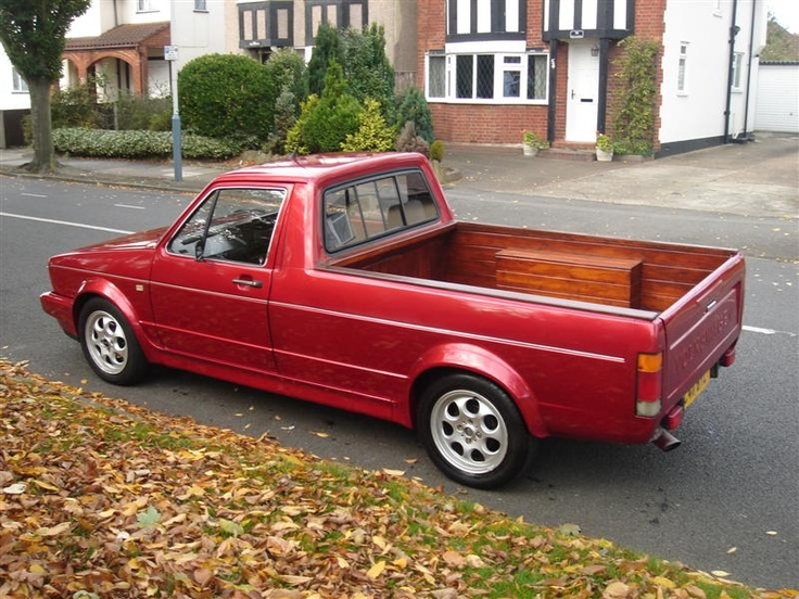 image detail for 1981 vw rabbit diesel pickup for sale vw caddy. Black Bedroom Furniture Sets. Home Design Ideas