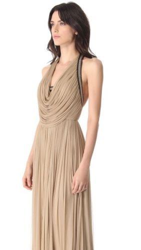 Stunning-Catherine-Deane-dress-Harvey-Nichols-bohemian-wedding-UK4-XS-24-034-waist