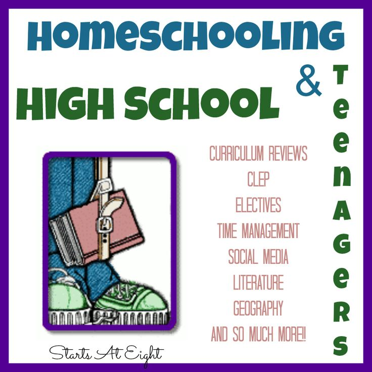 20 best Homeschooling General Portfolio Info images on Pinterest - portfolio tracking spreadsheet