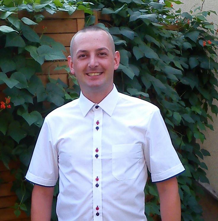 Marcin Wojdałowicz