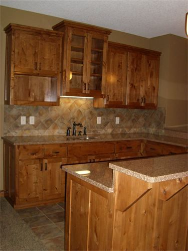 Man Caves Julio Carcamo : Best images about cabinets on pinterest basement man