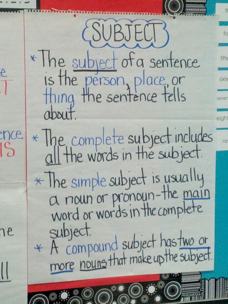 Write a paragraph of at least 125 words demonstrating a variety of sentence types and clauses.?