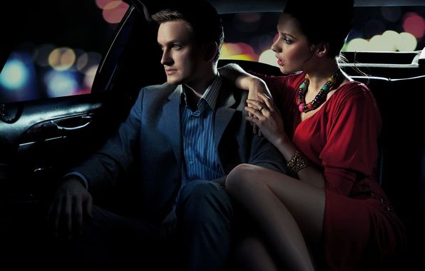 Welovedates millionaire dating has an incredibly luxurious lifestyle