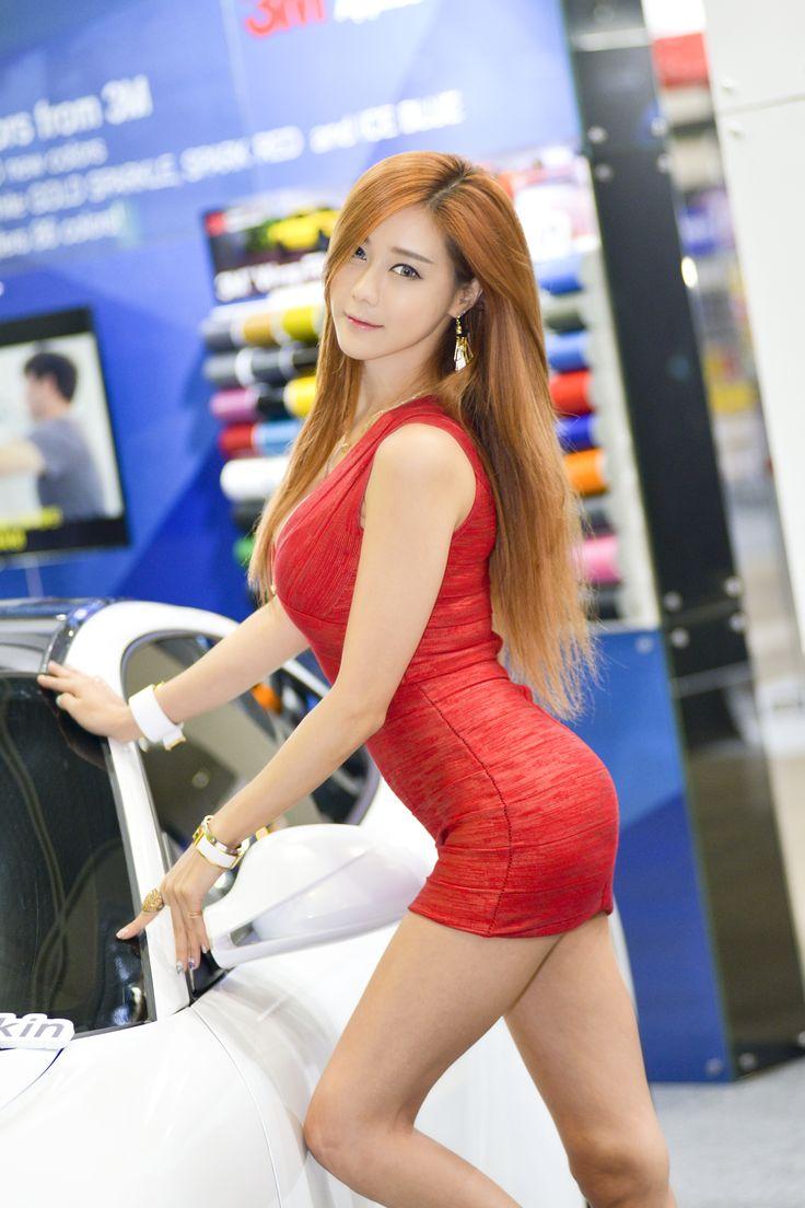 Kim Ha Yul Kim Ha Yul Pinterest Be Kind