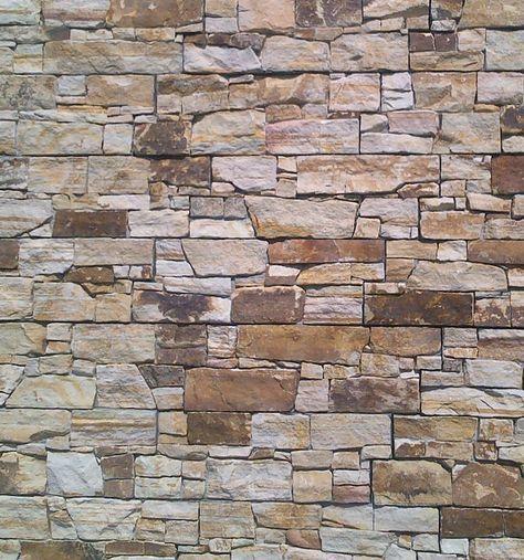 16 best lajas para pisos y paredes images on pinterest el piso pisos y patio - Panel piedra exterior ...