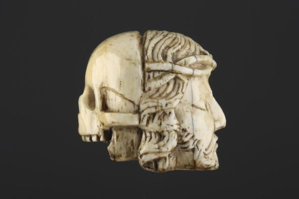 Best wood ivory carvings images on pinterest
