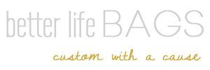 Welcome to Better Life Bags | Better Life Bags I NEED ONE OF THESE!!