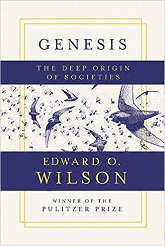 On Human Nature Wilson Ebook