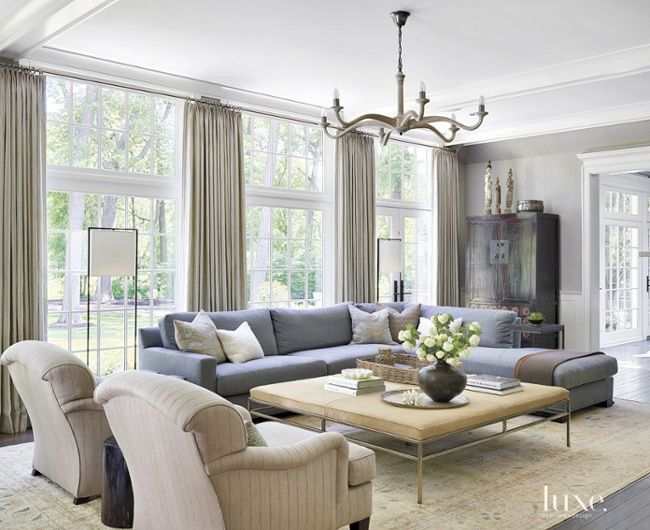 732 best living room rugs images on pinterest | living room rugs