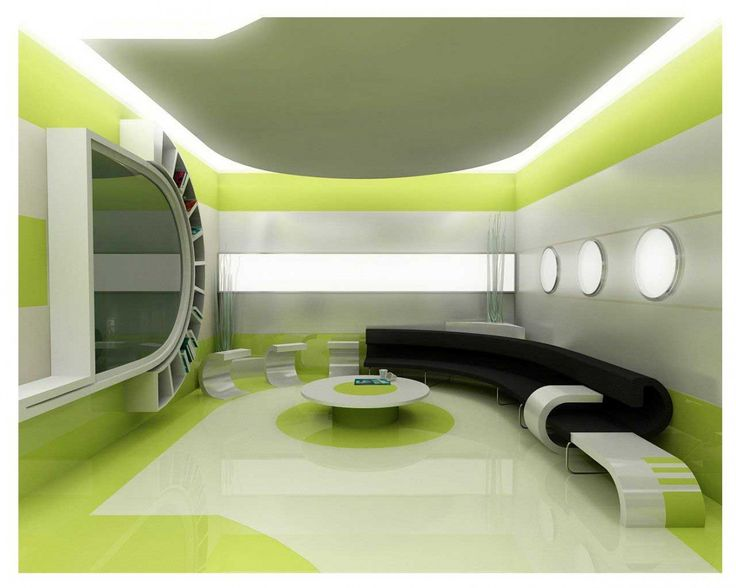 interior creative collection designs office. office u0026 workspace creative collection of interior designs for offices green and futuristic k