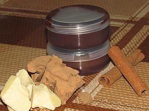 Изготовление шоколадного обертывания | Ярмарка Мастеров - ручная работа, handmade