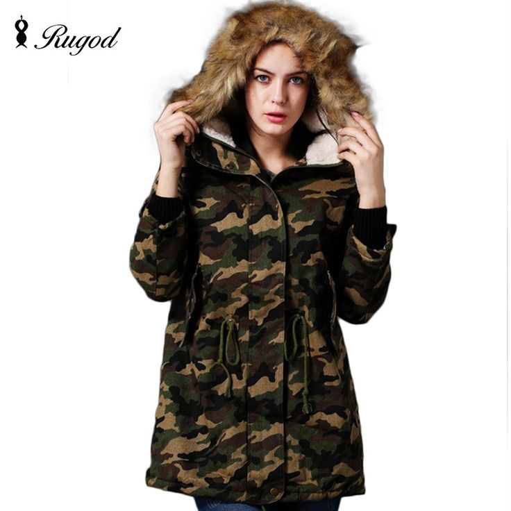 Best 25  Ladies long coats ideas on Pinterest   Ladies long winter ...