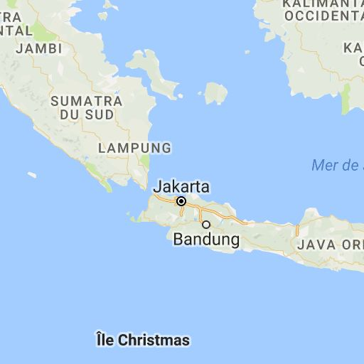 Voyage Java, Bali, Lombok avec nuits en hotels de charme - Voyageurs du Monde