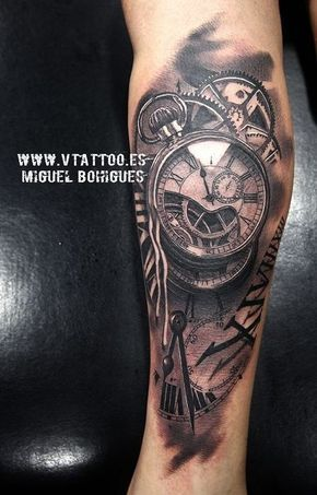 Miguel Bohigues Más - branded watches names for men, mens rose gold watch cheap, gold and black watch mens *sponsored https://www.pinterest.com/watches_watch/ https://www.pinterest.com/explore/watch/ https://www.pinterest.com/watches_watch/pocket-watch/ http://coolmaterial.com/cool/style/watches/