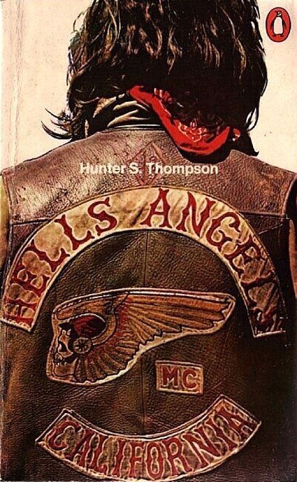 177 best chopper images on pinterest custom motorcycles for Hells angels tattoos pics