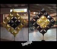 Image result for starpoint foil balloons