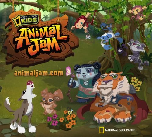 29 best images about animal jam on pinterest wolves - How to get a bat on animal jam ...