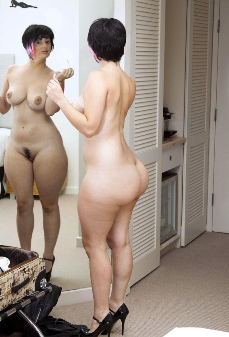 maria ozawa nude school girl