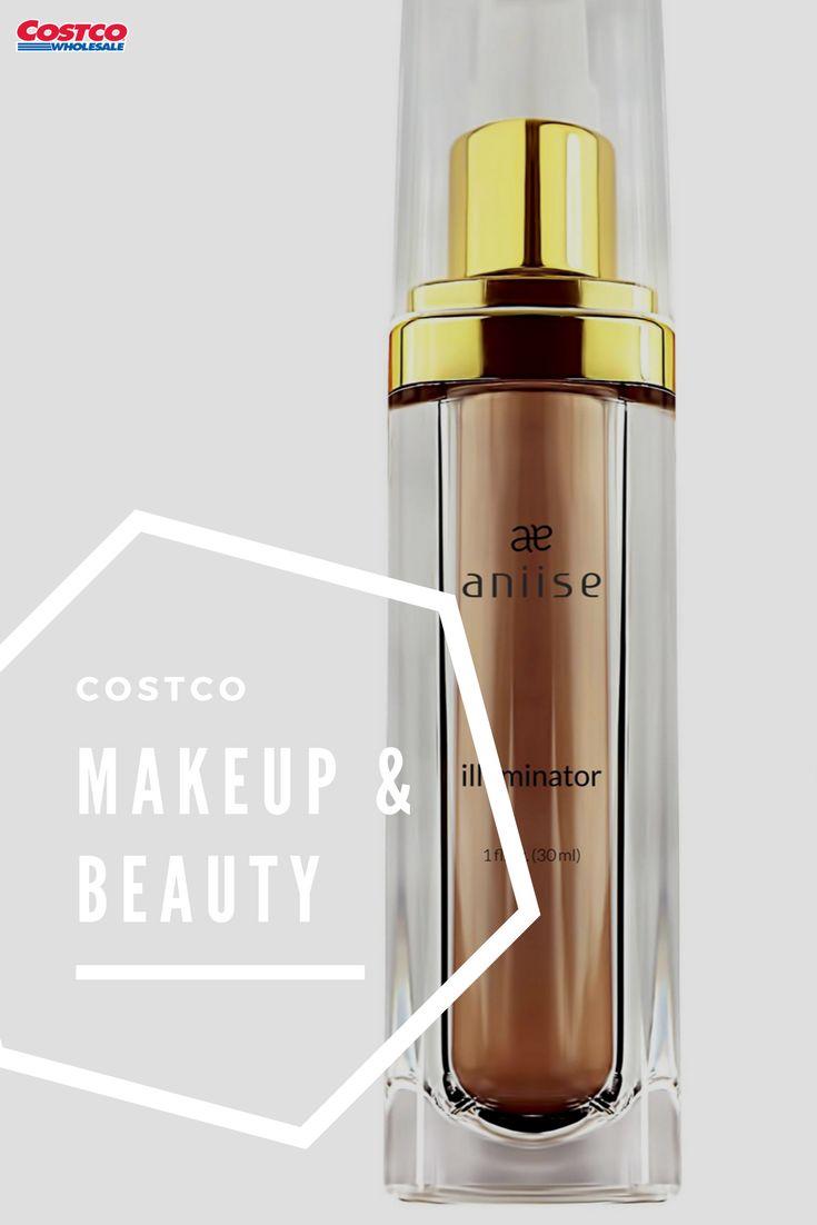 252 best Better Beauty images on Pinterest