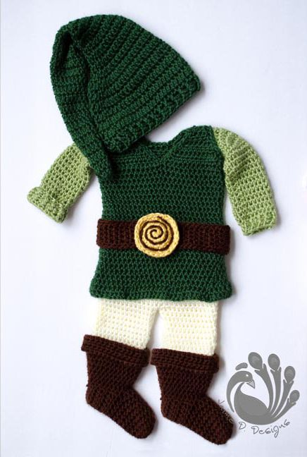 Baby Zelda Knitting Pattern : 153 best *SuPeR MaRiO BrOs.... :) :) :)