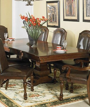 17 Best Images About Home Furnishings On Pinterest Pedestal Table Base Lak