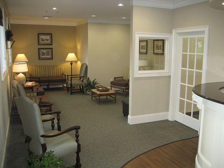 55 best dental office design images on pinterest design offices