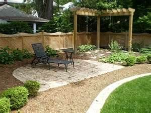 Low Cost Landscaping 94 best hillside landscape images on pinterest | hillside