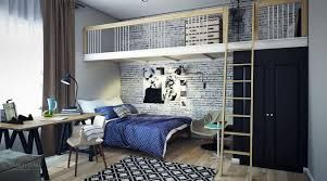 teen tomboy bedrooms - Google Search