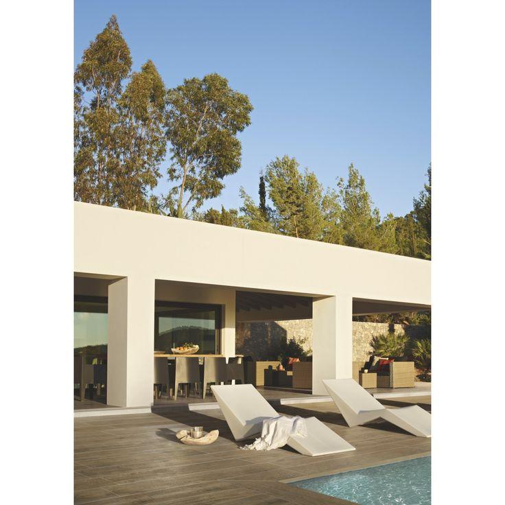 die besten 25 terrassenfliesen ideen auf pinterest terrasse hinterh fe und buchsbaumhecke. Black Bedroom Furniture Sets. Home Design Ideas