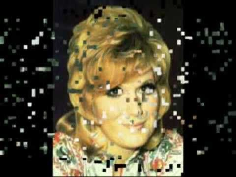 Summer is over Dusty Springfield - YouTube