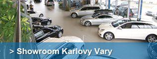 Akční nabídky - 3. Autorizovaný servis Mercedes-Benz a Fuso | Mercedes