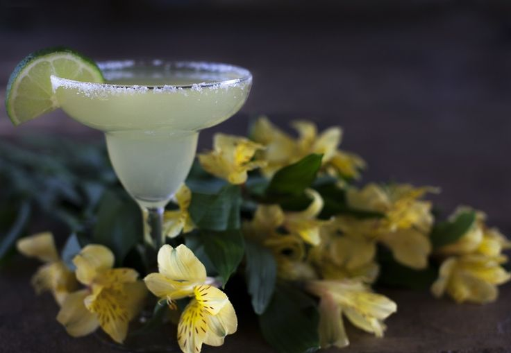 #Margarita - Do you want to add a splash of zesty flavor to your upcoming #party or event? Ask your caterer to serve margaritas that are likely to refresh and #delight discerning guests.