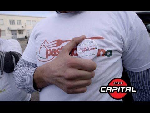 GR Capital - Legge anti sprechi alimentari