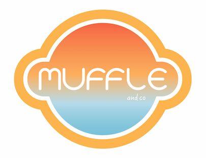 MuffleandCo