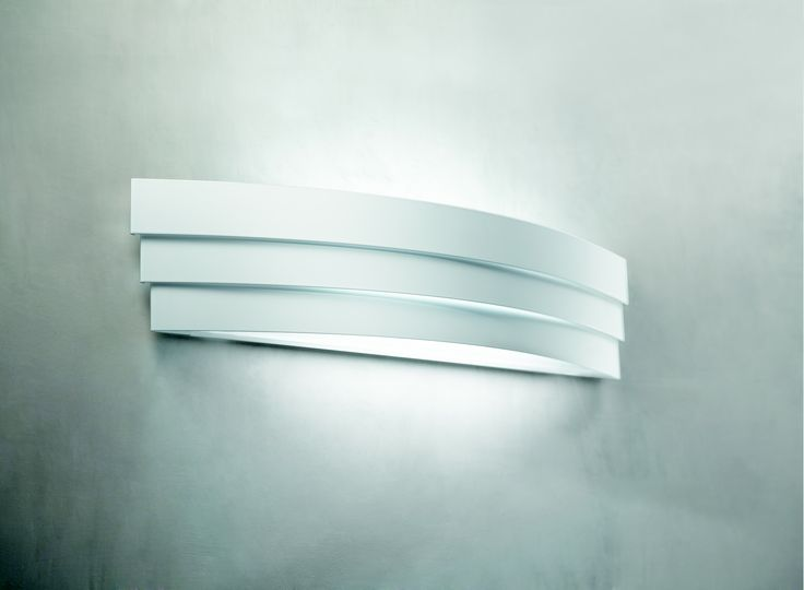 #italian #modern #design #lamp
