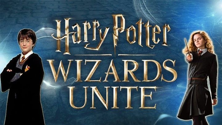 Harry Potter Wizards Unite Cheats Hack Glitch Android Ios In 2020 Harry Potter Games Niantic Harry Potter Wizard