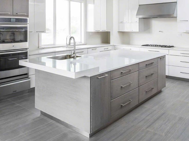 CASHMERE CARRARA  QUARTZ. 464 best Batt Residence Countertops images on Pinterest   Quartz
