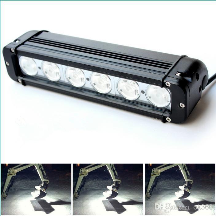 Beautiful 48 Inch Led Light Bar