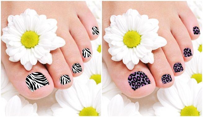 Resultados de la Búsqueda de imágenes de Google de http://maquilladas.com/wp-content/2012/08/Pegatinas-decoradas-para-las-unas-de-los-pies-1.jpg