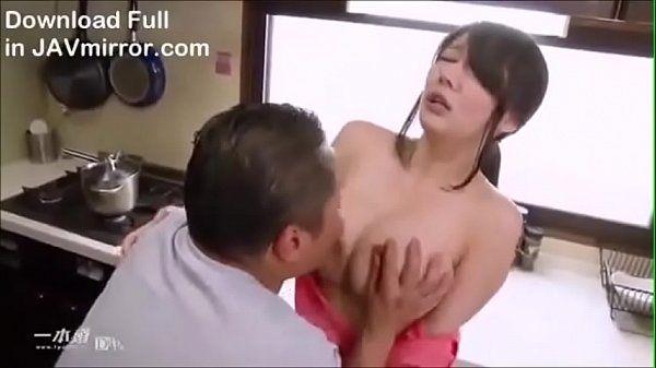 Video Tube Elephant Japanese Mom Japanese Japanese Wife