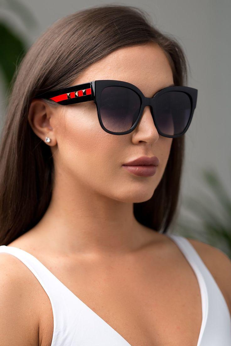 Flamengo Beach Sunglasses