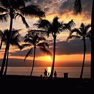 Maui: Travel Places, Maui Sunsets, Favorite Places, Maui I, Beautiful Places, Beautiful Sunsets, The Beach, Maui Hawaii, Maui Honeymoons